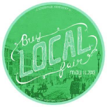 Buy Local Fair (Mraz) - Color.small