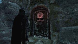 Chapter 2 - Coranil at Black Door