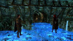 Chapter 21 - Vahlok's Tomb 3