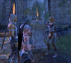 Ch 6 - Kaawen, Betath, and Astanya