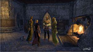 Ch 8 - Betath, Kaawen, Gareth and Arelia 2